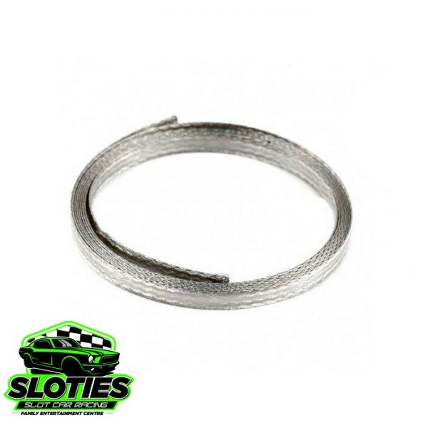 NSR-4850 soft braid roll