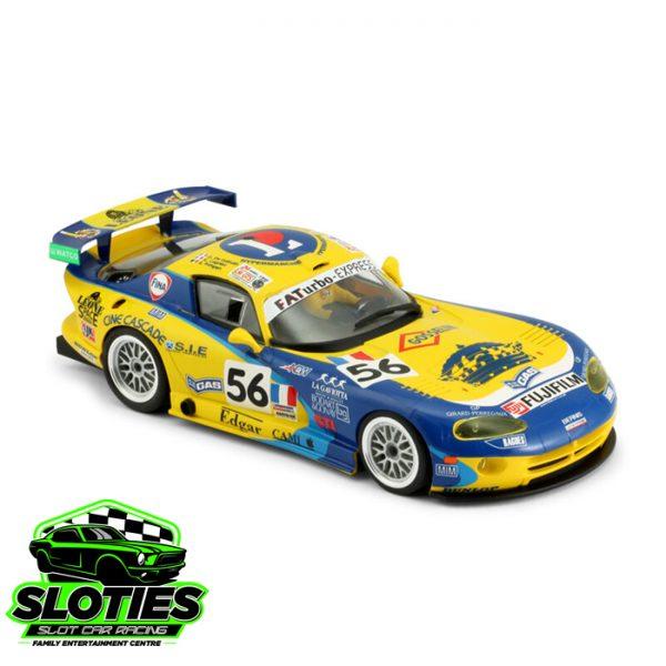Revo Slot RS0074 #56