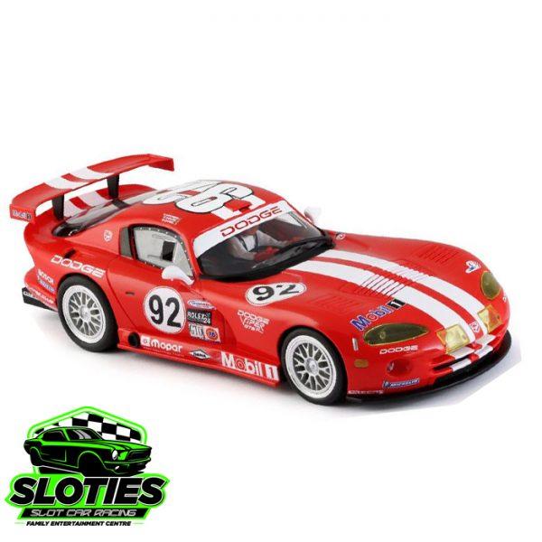 Revo Slot Viper RS0022 #92