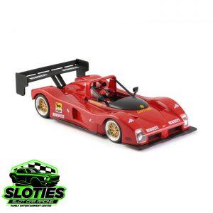 Revo Slot RS0059 Ferrari 333SP